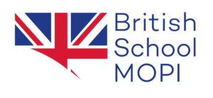 British School MOPI