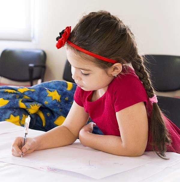 corsi di inglese bambini e ragazzi