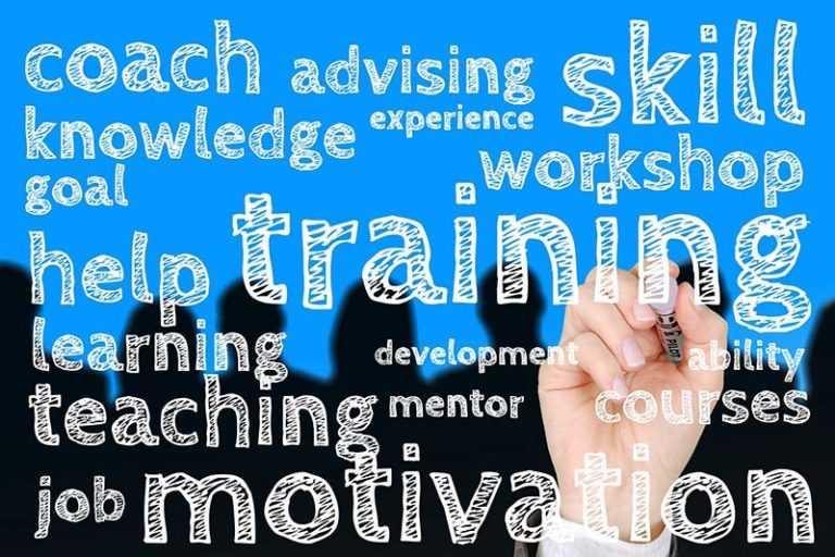 workshops e seminari